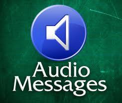 audio_message_icon