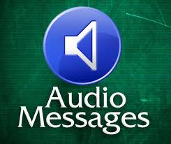 audio_message_icon