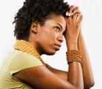 Depressed-woman 2