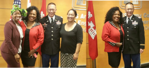 Black history month U. S. Army 2015 Colonel John Lin.PNG - 1