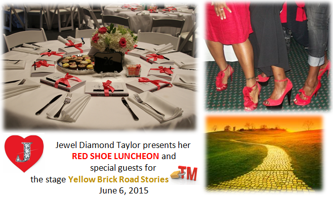 Red shoe luncheon 2015-1