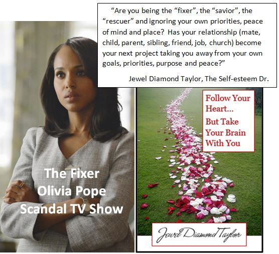 book promo follow your heart olivia pope 2