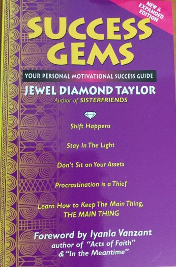 book-success-gems
