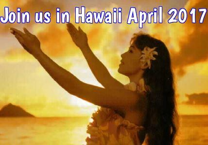 hawaii-join-us