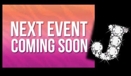 next event J