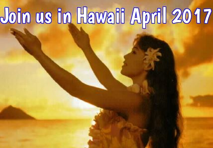 hawaii join us