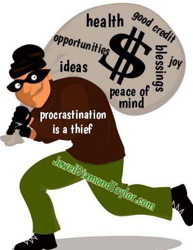 procrastination-is-a-thief-3