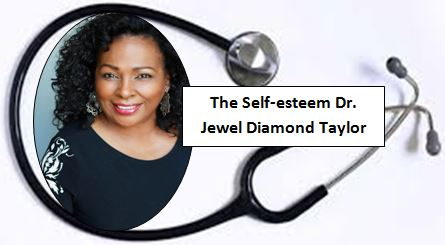 the-self-esteem-dr-stethoscope