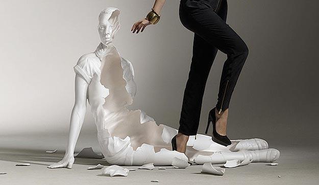woman-breaks-out-shell-2