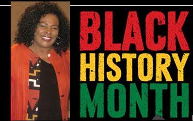 black-history-month-speaker-2