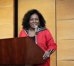 jewel-podium-red-jacket