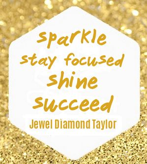 sparkle-shine-succeed