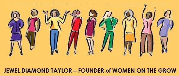 women-on-the-grow-logo-blank