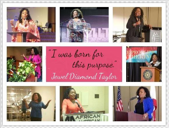 born for this purpose collage 2