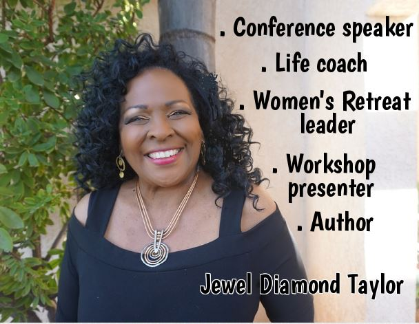 conference speaker author workshop