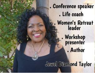conference speaker author workshop