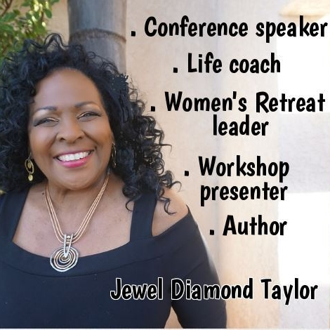 cropped-conference-speaker-author-workshop