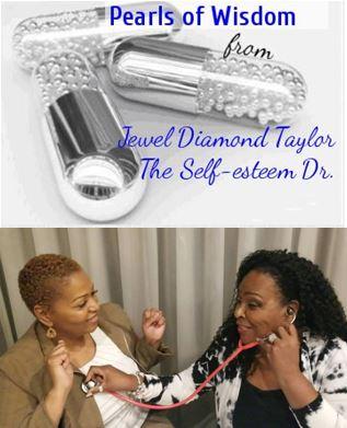 the self-esteem dr logo
