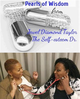 the self-esteem dr logo